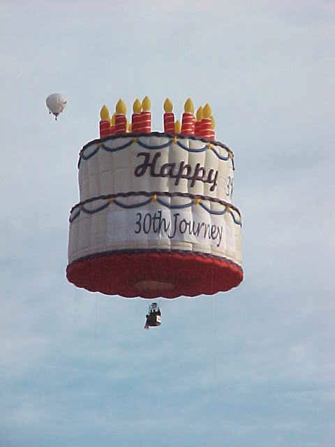 Birthdaycakebest.JPG