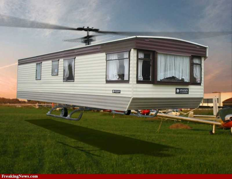 Mobile-Home-18166.jpg