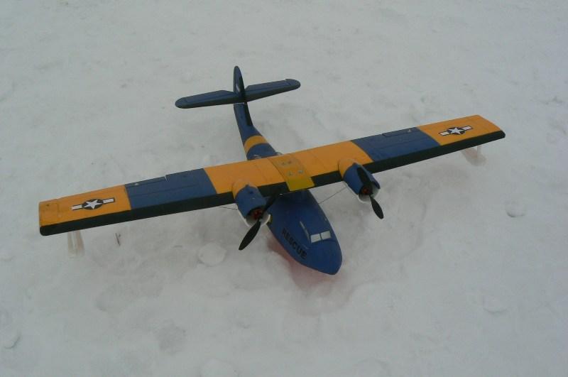 P1140629.JPG
